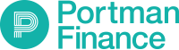 Portman Finance Ltd