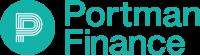 Portman Finance Ltd